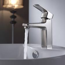 Bathtub Overflow Plate Adapter Bar by Bathroom Faucet Set Kraususa Com
