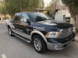 100 Sale My Truck I Want To Sale My Car Qatar Living