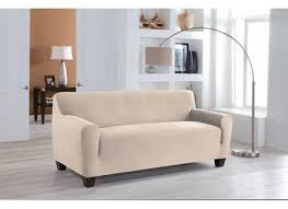 Sofa Bed Walmartca by 3 Sofa Bed Walmartca Sofa Bed Walmart Waterproof Couch