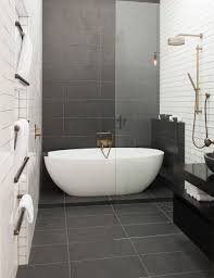 Tag Archived Of Bathroom Ideas Grey : Charming Bathroom Ideas Decor ... Grey White And Black Small Bathrooms Architectural Design Tub Colors Tile Home Pictures Wall Lowes Blue 32 Good Ideas And Pictures Of Modern Bathroom Tiles Texture Bathroom Designs Ideas For Minimalist Marble One Get All Floor Creative Decoration 20 Exquisite That Unleash The Beauty Interior Pretty Countertop 36 Extraordinary Will Inspire Some Effective Ewdinteriors 47 Flooring