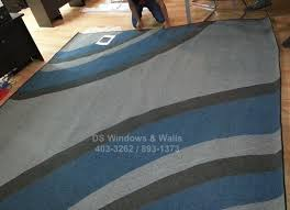 Check Carpet by Carpet Designs For Kiosks Or Booths In Malls