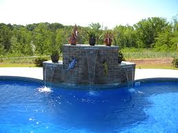 Sheer Descent Waterfall Into Swimming Pool | Water Features ... Aquascape Pools Full Gallery Aquarium Beautify Your Home With Unique Designs Custom Crafted Swimming Pool Hot Tub Service Sheer Descent Waterfall Into Swimming Pool Water Features Aqua Scape Pools Ideas Pinterest And Freeform Spa With Custom Rock Design Aquascape Groundbreakers Group Inc 188 Best Images On Aquascapes Llc Temple City Ca Contractor