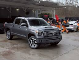 MY19 Tundra EBrochure 2017 Toyota Tundra Leer 100xl Topperking Providing 2016 Lift Kits By Bds Suspension Esp Truck Accsories 42019 Tekonsha P3 Brake Archives Featuring Linex And Bedrug Bed Liner Fits 2007 Bry07sbk Parts At Tony Divino Ontario Ca Buy Near West 2011 Top Speed Soft Trifold Cover For 42017 Rough Country Toyota Tundra Off Road Accsories Google Search Auto
