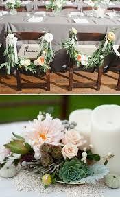 48 best Wedding Awards Flowers images on Pinterest