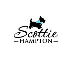 Scottie Hampton Clothing Fashion Brand