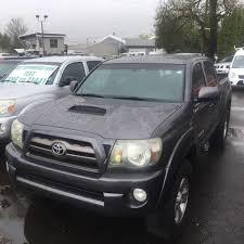 100 Used Trucks Portland Oregon Auto Concierge Car Dealership 3