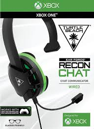 Turtle Beach Ear Force Recon Chat Gaming Headset - Green (PC / PS4 / Xbox  One)(New) - Turtle Beach Turtle Beach Coupon Codes Actual Sale Details About Beach Battle Buds Inear Gaming Headset Whiteteal Bommarito Mazda Service Vistaprint Promo Code Visual Studio Professional Renewal Deal Save Upto 80 Off Palmbeachpurses Hashtag On Twitter How To Get Staples Grgio Brutini Coupons For Turtle Beaches Free Shipping Sunglasses Hut Microsoft Xbox Promo Code 2018 Discount Coupon Ear Force Recon 50 Stereo Red Pc Ps4 Onenew