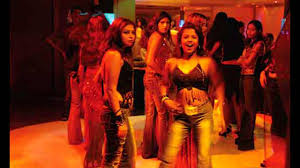 Mumbai Nightlife - Things To Do In Mumbai - YouTube 26 Lgbtq Friendly Pubs Bars In Mumbai Gaysi Dance Bar Ban Put On Hold By Supreme Court Youtube Bombay Nightlife Guide Hungry Partier Mumibased Doctor The No Debate The Quint Permits Three Dance Bars In To Operate Under News Latest Breaking Daily July 2015 Page 3 City News For You 6 Needtovisit Night Clubs And Fable Feed Your Mahashtra Raids Conducted At Four 60 Cops Raid Lonavla Bar Updates Things Do
