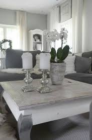 top 15 trends im wohnzimmer deko grau silber zu sehen