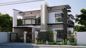 100 Modern Houses House Price In The Philippines
