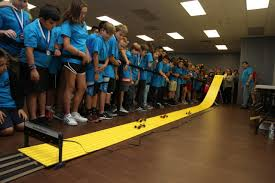 Engineered Floors Dalton Ga by Design Engineering And Manufacturing Camp Honors Middle