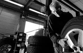 Car Tire Repair - Under The Car - Services | Automotive Services Inc. Kb Tire Auto Moberly Mo Repair Wheel Balancing Wikipedia Kal Are Studded Tires For You Truck Spair Flat Kit Slime Products Semi Shop Near Me Mobile J B Towing Service Lumberton Nc Dump Truck Tire Repair Motor1com Photos Services Rotation Jiffy Lube Industry Awesome The Liberty Justice Tribute And Rates Skips