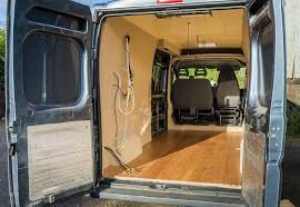 Van Conversion Aug 2016 16