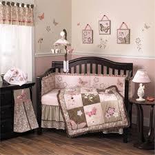 Woodland Crib Bedding Sets by Crib Bedding Sets 2017 Mini Baby Nusery Crib Bedding Sets For Girls