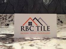 Rbc Tile And Stone by Roy Tile Marble Granite Contractors Ksl Local