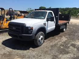 Ford F 550 XL For Sale Price: $15,500, Year: 2008 | Used Ford F 550 ... Ford Flatbed Truck For Sale 1297 1956 Ford Custom Flatbed Truck Flatbeds Trucks 1951 For Sale Classiccarscom Cc1065395 S Rhpinterestch Ford F Goals To Have Pinterest Work Classic Metal Works N 50370 1954 Set Funks 1989 F350 Flatbed Pickup Truck Item Df2266 Sold Au Rare 1935 1 12 Ton Restored Vintage Antique New Commercial Find The Best Pickup Chassis 1971 F 550 Xl Sale Price 15500 Year 2008 Used 700 Dropside 1994 7102 164 Custom Rat Rod 56 Ucktrailer Kart
