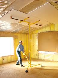 drop ceiling installation ceiling tile sizes ceiling tile