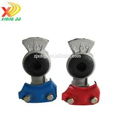 Xiongda Auto Parts Automatic Couple Head11450 / 11452 / 11451 For ... Kotte Universal Pack V 1008 Fs17 Mods Movers Boxtruck Wrap Av Custom Wraps 225 Truck Front Outer Wheel Trims Covers Doughnut New Trailer Opening Hours 925 Rue Champlain Bangshiftcom Truckology A Look At Truck History Bale Trailer For Farming Simulator 2015 Trailer Pack Universal 110 Skins Ets2 Mod European Schmitz Cargobull Scs Lorry V10 Mod Euro Scania Krone Big Fabriqu Par Hobbies Echelle 150 Light Bar Flat Roof Made Of Stainless Steel