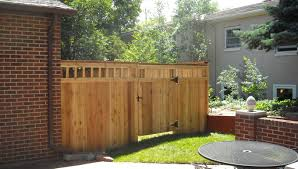 Fence : Backyard Fences Designs Stunning Aluminum Privacy Fence ... Backyard Ideas Deck And Patio Designs The Wooden Fencing Best 20 Cheap Fence Creative With A Hill On Budget Privacy Small Beautiful Garden Ideas Short Lawn Garden Styles For Wood Original Grand Article Then Privacy Fence Large And Beautiful Photos Photo Backyards Trendy To Select