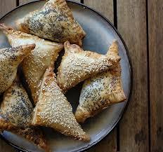 angebot gila s kitchen catering und kochkurse