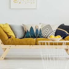 stilsichere accessoires für ihr sofa finden wohnparc de