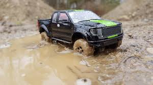 Orlandoo Hunter OH35P01 1/35 RC Truck Ford F150 #rc #orlandoo ... Rc Fun 132 Micro Rock Crawler 4wd Rtr Towerhobbiescom How To Get Into Hobby Upgrading Your Car And Batteries Tested 7 Colors Mini Coke Can Radio Remote Control Racing Ecx Ruckus 124 Monster Truck Ecx00013t1 Cars Wltoys L939 132nd 2wd Toys Games On The History Of Scale 4x4 Forums Electric Powered Trucks Hobbytown Losi 15 5ivet Offroad Bnd With Gas Engine Black Adventures Muddy Down Dirty In Bog Amazoncom Red Off Road High Brushless Sct Say Hello To My Little Friend Madness Carisma Gt24t Running