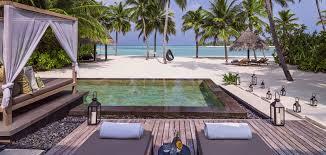 100 Reethirah OneOnly Reethi Rah Maldives Ultimate Luxury Resort