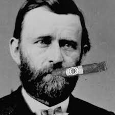 Shiloh Vicksburg Appomattoxbut Few Remember The Turning Point Of War Battle Fort Donelson Where Brigadier General Ulysses S Grant