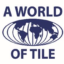 a world of tile 11 reviews tiling 5740 e county line rd