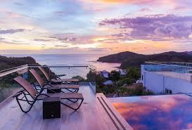 100 Malibu House For Sale Luxury Property S Vacation Rentals San Juan Del Sur