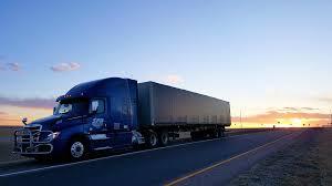 100 Truck Drivers Salary Daseke Company Smokey Point Distributings Salary Program