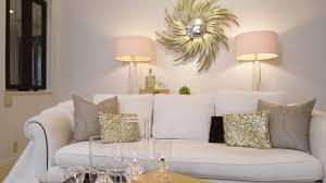 100 Www.home Decorate.com White Home Decor Interior Design Decorating Painting Tips