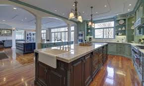 100 Modern Homes Calgary Luxury Collection Stowe Vermont Luxury Rentals Stow
