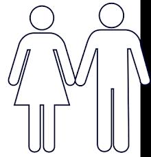 toilette homme images gratuites sur pixabay