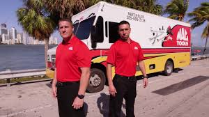 Become A Distributor - Mac Tools Franchise :15 Sec - YouTube Mac Tools Uk On Twitter Welcome To Toolbox Heaven Troducing The 2004 Freightnutilimaster Mt55 Van Custom_cab Flickr 22 Intertional 4300 American Custom Design Vehicles Action 124 Joe Ruttman 84 1995 Ford Craftsman Race Truck Tips For Displaying Storage Units Truck Wrap Transformation Show Me Your Racing Champions Mac Budweiser King Nascar 164 Scale Left Side Drill Bit And Welding Rod I Stripped Out Of A 2007 Gmc C5500 Tools Truck 1 2 Youtube Tonka Metro Delivery 112 Pressed Steel 2017 Hecoming Denlors Auto Blog Archive Mobile Automotive Tool Sales