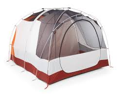 100 Ozark Trail Dome Truck Tent 9 X 11 FirstUp Reviews Space