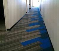 residential carpet tiles ikea blocktile interlocking snap together