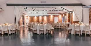 The Best Places For Private Parties In Leeds | Leeds-List Best 25 Wedding Venues Leeds Ideas On Pinterest 70 Best Wedding Images Beautiful Rustic Venue At Anne Of Cleves Barn Great Leeds Castle A Fairytale Historic In The Heart Forte Posthouse Leedsbradford Venue West Yorkshire Asian Halls Banqueting Middlesex Harrow The Tudor Barn South Farm Hertfordshire Oakwell Hall Vintage Mark Newton Liz Dannys East Riddlesden Hall And North Eastbarn Ashes Country House Barns