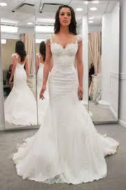 20 best wedding gowns images on pinterest wedding dressses