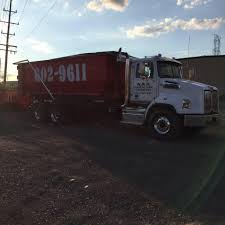 100 Aaa Trucking AAA TransportationTaxi Service AAA COACHING Places Directory