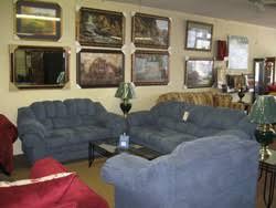 Ken Lu Furniture 328 Waughtown Street Winston Salem NC