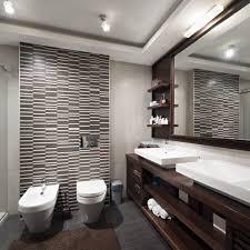 12 black bathroom floor tile master bath the ultimate