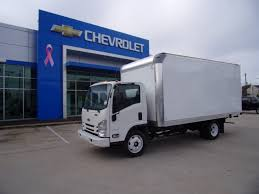Class 1 Class 2 Class 3 Light Duty Box Truck - Straight Trucks For Sale Cargo Vans For Sale On Cmialucktradercom Used Trucks New Car Update 20 Box Van Used Trucks For Sale China Nxg5160csy3 Truck 170hp Heavyduty Stake For And Chevy Work From Barlow Chevrolet Of Delran Kenworth Box Van Hino M923a2 5 Ton 66 Okosh Equipment Sales Llc