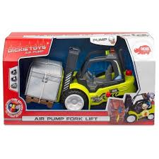 Dickie Toys - Air Pump Forklift | Online Toys Australia Wooden Toy Forklift Truck By The Little House Shop Free Images Fork Vehicle Hall Machine Product Large Wooden Forklift Toy Toys And Wood Cute 1 Set Truck Collection Desktop Orange Ebay Best Choice Products Rc Remote Control With Lights 6 Fork Lift Matchbox Cars Wiki Fandom Powered Wikia Us Original Ruichuang 120 Function Mini Eeering Kdw Kaidiwei 150 Scale Model Toys Siku Funskool Red And Black Trains Hobbydb 2018 Alloy Car
