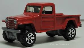 Willys-pick-up-jeep Gallery Willys Truck Warehouse Pickup 4 Wheeling In 4k Youtube 1950 Rebuild Truck Pinterest Jeeps Jeep Bomber69 1948 Specs Photos Modification Info At 1962 Modern Rodder Canvas Print The Wandering Minstrel Amazoncom Tamiya 14 Ton X Hobby Model Kit Toys 1002cct01o1950willysjeeppiuptruckcustomfrontbumper Hot Willys Truck Related Imagesstart 50 Weili Automotive Network 24 Beautiful Jeep Enthusiast 1947 Willys 1955 Motorcycles Cars Find Of The Week 1951 Autotraderca