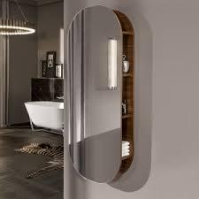 regale fürs badezimmer bestellen