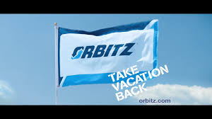 Orbitz 10% Off Hotel Stay Coupon Code (Expires May 13) - Al.com Orbitz Coupon Code July 2018 New Orleans Promo Codes Chicago Fire Ticket A New Promo Code Where Can I Find It Mighty Travels Rental Cars Rental Car Deals In Atlanta Ga Flights Nume Flat Iron Club Viva Las Vegas Discount Pdi Traing Promotional Bens August 2019 Hotel April Cheerz Jessica All The Secrets Of Best Rate Guarantee Claim Brg Mcheapoaircom Faq Promotionscode Autodesk Promotions 20191026