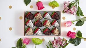 Shari's Berries Coupons - 0 Hot Deals August 2019 Proflowers 20 Off Code Office Max Mobile National Chocolate Day 2017 Where To Get Freebies Deals Fortune Sharis Berries Coupon Code 2014 How Use Promo Codes And Htblick Daniel Nowak Pick N Save Dipped Strawberries 4 Ct 6 Oz Love Covered 12 Coupons 0 Hot August 2019 Berry Free Shipping Cell Phone Store Berriescom Seafood Restaurant San Antonio Tx Intertional Closed Photos 32 Reviews Horchow Coupon Com Promo Are Vistaprint T Shirts Good Quality