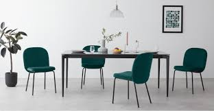 Set Of 2 Safia Dining Chairs, Seafoam Blue Velvet | MADE.com Small Round Ding Table In Black With 4 Teal Blue Velvet Chairs Rhode Island Kaylee Remarkable Navy Set Tufted Uptown Chair Silver Leaf Including Modern Lovely Pink Upholstered Gold Room Metal Frame Of 2 Extraordinary Covers Slipcovers A Rustic Elegant Thanksgiving Eclectic Living Room Home White Extendable 6 Vivienne Jenna Belinda Ding Chair Navy Khamila Fniture Store Kallekoponnet Kitchen Design Tiffany Slate Amusing