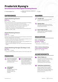 Digital Marketing Director Resume Samples Managing Director Resume Samples Velvet Jobs Top 8 Marketing And Sales Director Resume Samples Sales Executive Digital Marketing Summary For Manager Examples Templates Key Skills Regional Sample By Hiration Professional Intertional To Managing Sample Colonarsd7org 11 Amazing Management Livecareer 033 Template Ideas Business Plan Product Guide Small X12